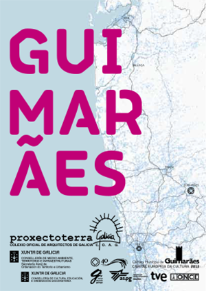 Guia_Guimaraes