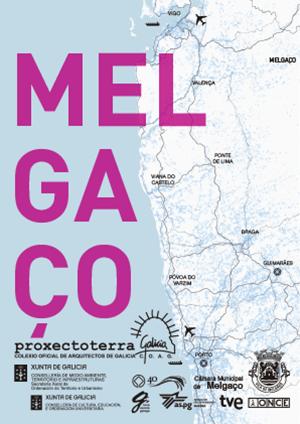 Guia_Melgaço