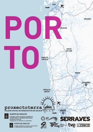 Guia_Porto