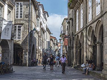 ptif_bt101-santiago-con-turistas