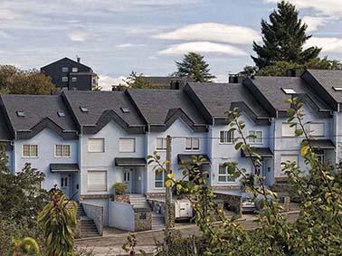 ptif_bt108-casas-arrimadas-1