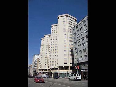 ptif_bt112-edificio-altos-nunha-cidade