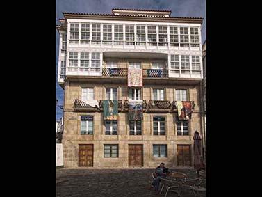 ptif_bt114-edificio-de-pedra-con-galerias