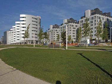 ptif_bt116-edificio-de-vivendas-nunha-cidade-1
