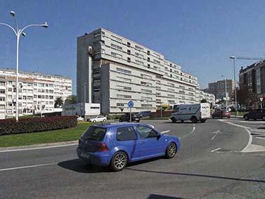 ptif_bt117-edificio-de-vivenda-nunha-cidade-2