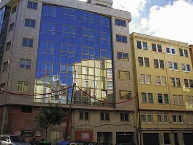ptif_bt118-edificio-de-vivendas-de-vidro