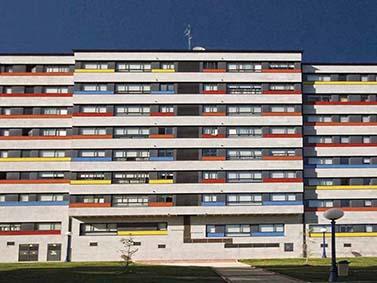 ptif_bt119-edificio-de-vivendas