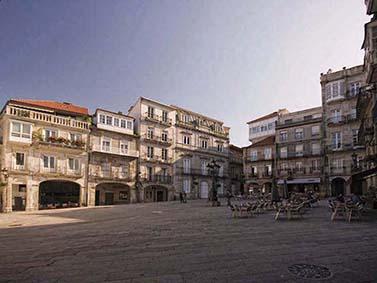 ptif_bt127-praza-antiga-nunha-cidade