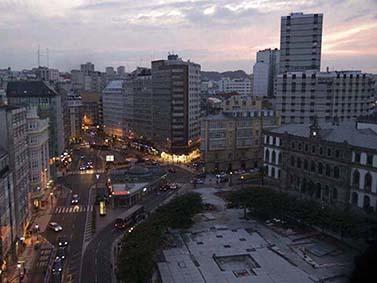ptif_bt129-praza-urbana2-ao-mencer
