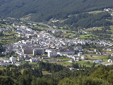 ptif_bt132-vista-dunha-vila