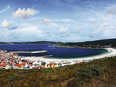 ptif_bt134-vila-marineira-e-praia
