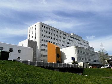 ptif_bt205-hospital-2