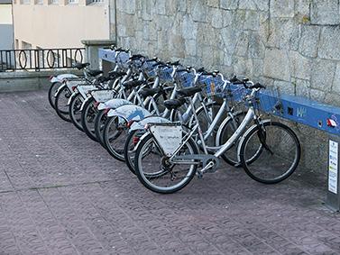 ptif_bt210-bicicletas