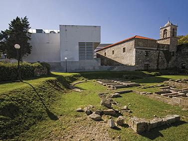 ptif_bt219-museo-e-igrexa-nunha-cidade