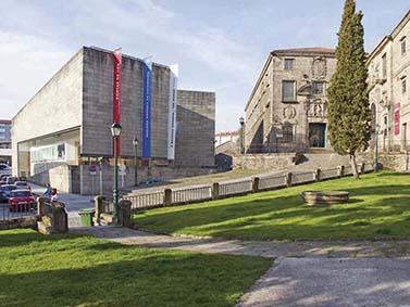 ptif_bt220-museos-nunha-cidade