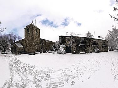 ptif_bt271-aldea-nevada