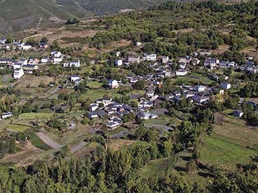ptif_bt278-vila-de-montana