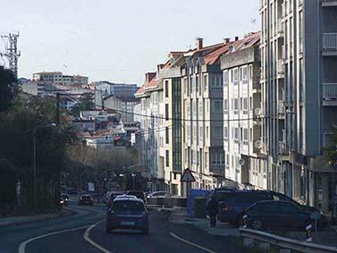 ptif_bt352-estrada-nunha-vila