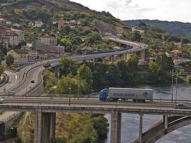 ptif_bt361-ponte-e-autovia