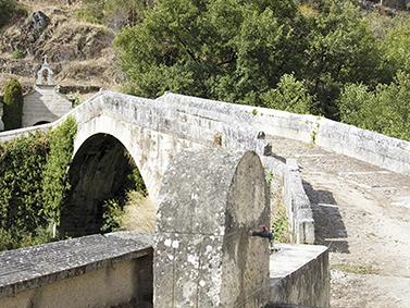 ptif_bt364-ponte-de-pedra-4