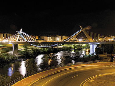 ptif_bt367-ponte-pola-noite