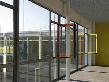 ptif_bt416-fiestras-dun-cole-2-por-dentro