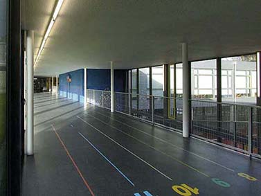 ptif_bt417-pasillos-dun-colexio-1