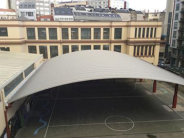 ptif_bt425-patio-5-cuberto-e-pista-deportiva