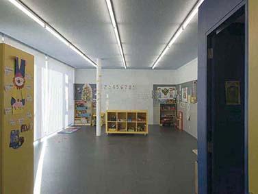ptif_bt442-aula-infantil-2