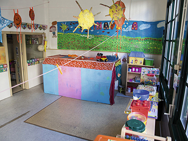 ptif_bt443-aula-infantil-3