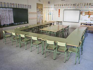 ptif_bt444-aula-primaria