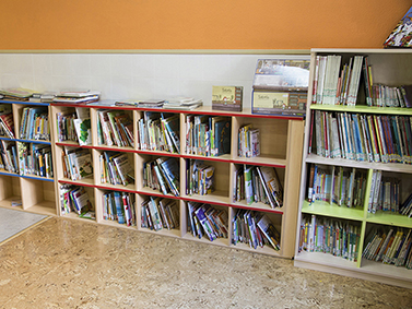 ptif_bt462-biblioteca-2