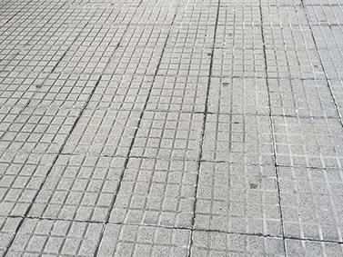 ptif_bt509-baldosas-de-cemento-nunha-rua