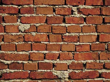 ptif_bt523-muro-de-ladrillo