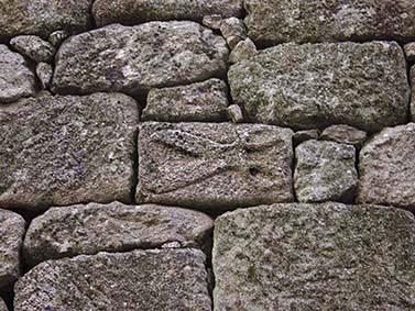 ptif_bt524-muro-de-pedra