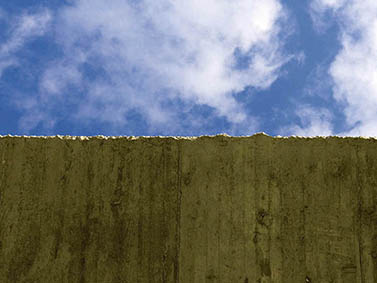 ptif_bt526-muro-de-formigon