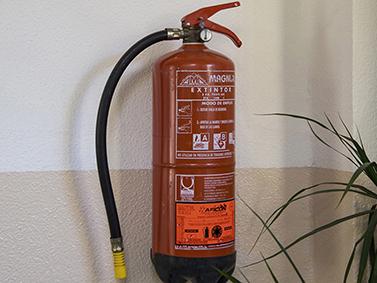 ptif_bt568-extintor-metalico