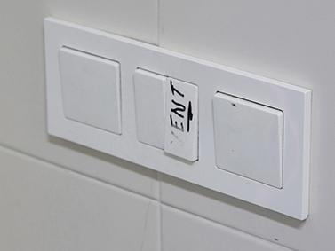ptif_bt577-interruptor-de-plastico