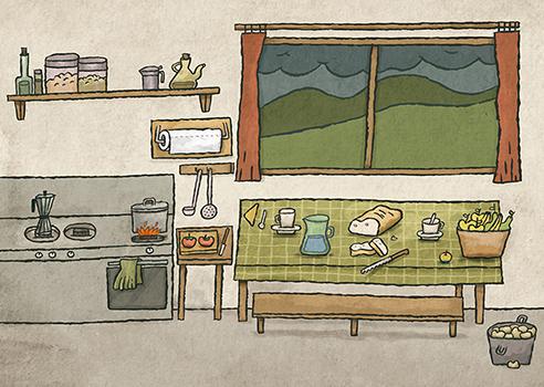 ptif_pictosdacasa_01-cocina