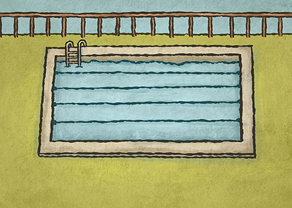 ptif_pictosdocamino_17_piscina