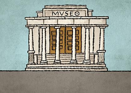 ptif_pictosdocamino_47_museo