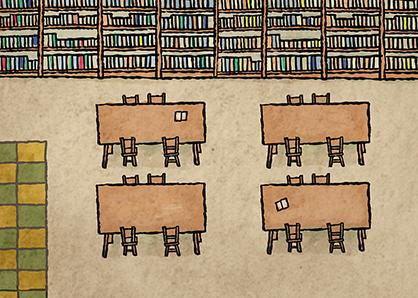 ptif_pictosdocole_02-biblioteca