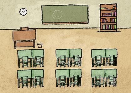 ptif_pictosdocole_07-aula-primaria