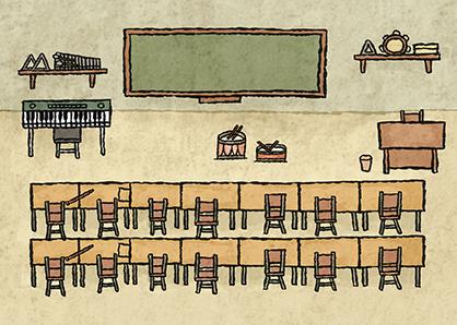 ptif_pictosdocole_08-aula-musica