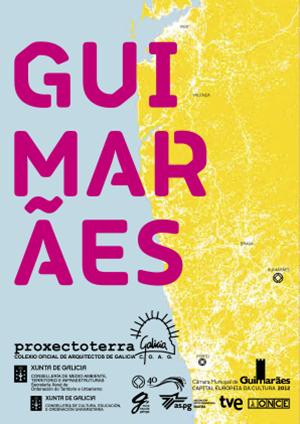 Plano_Guimaraes