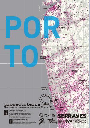 Plano_Porto