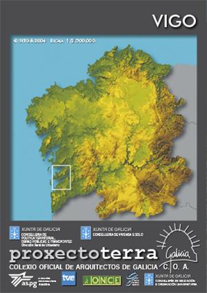 Plano_Vigo