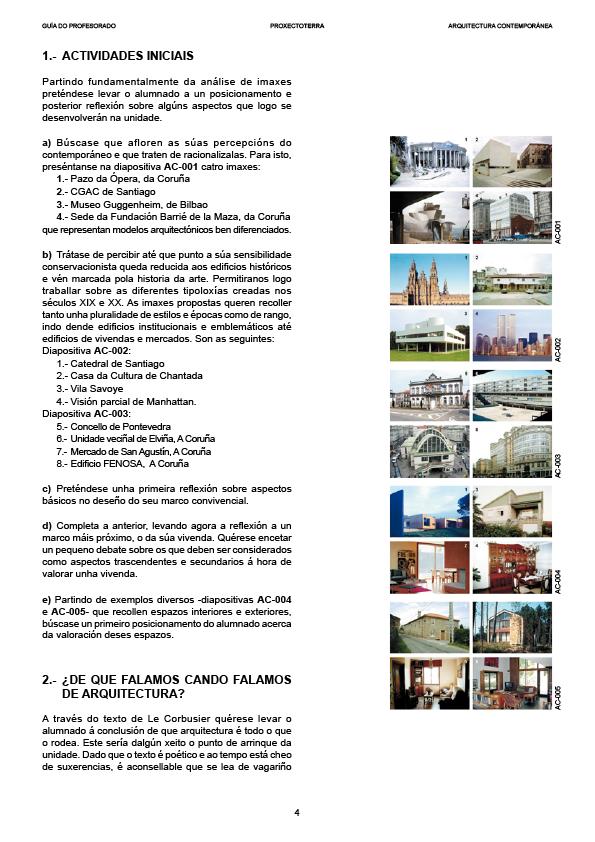 Arq Popular_Guía Profesorado