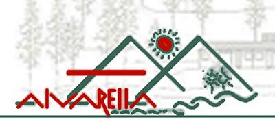 Alvarella