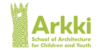 Arkki. Escola de Arquitectura para nen@s